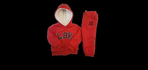 LBK chiporro-