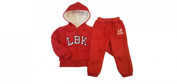 LBK chiporro,,